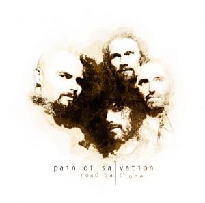 Pain of Salvation: Road Salt 1 (2010)