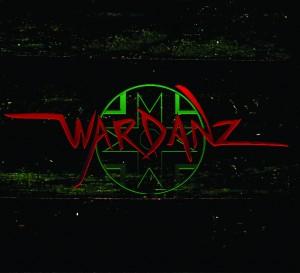 Wardanz (2009)