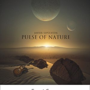 Pulse of Nature