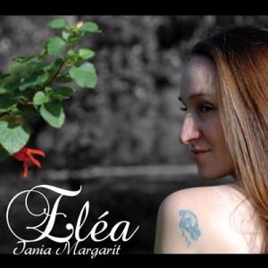 Tania Margarit: Elea (2008)