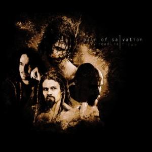 Pain of Salvation: Road Salt 2 (2011)