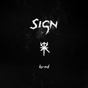 SignHermd_cover
