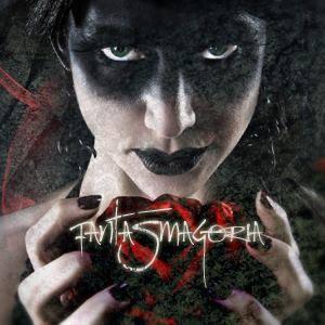 Epysode: Fantasmagoria (2013)
